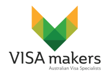 Visa Makers Registered Migration Agents Perth